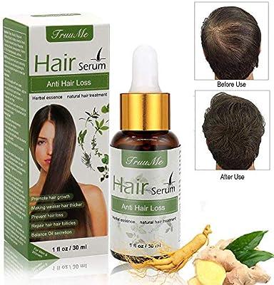 Serum Pelo, Hair Serum, Serum Cabello, Hair Growth Serum ...