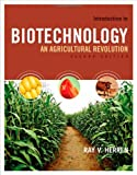 Introduction to Biotechnology 2nd Edition