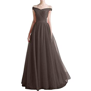 vestidos de novia de la boda de la dama de honor de la boda de la