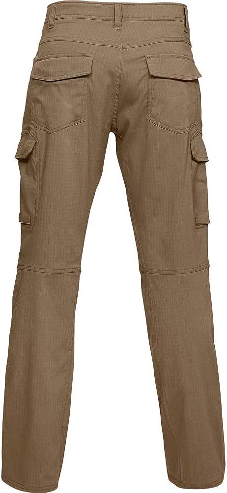 Under Armour Mens Tactical Enduro Cargo Pants