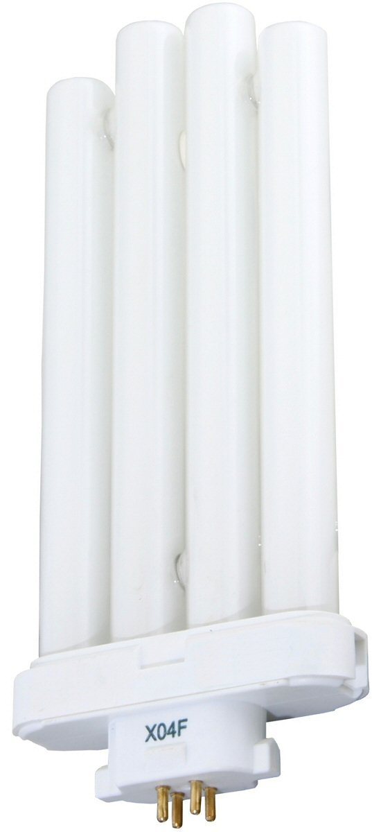 BlueMax 42 Watt Full Spectrum Replacement Bulb