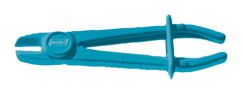 Hazet 4590-1 Abklemmzange