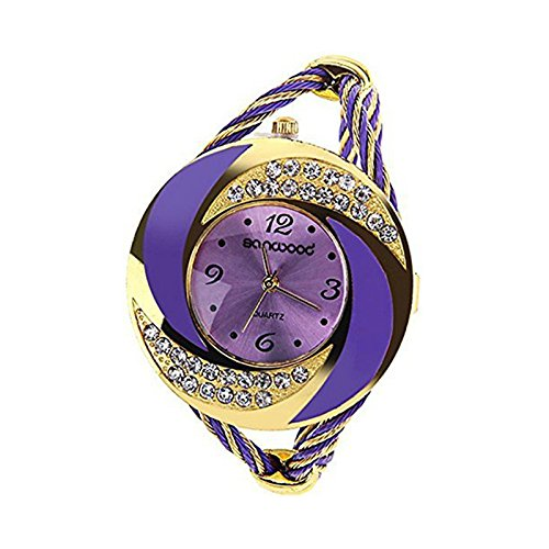 Tofree 5117210-2534-1734163551 - Reloj de pulsera mujer ...