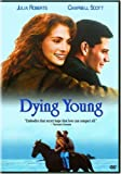 Dying Young poster thumbnail