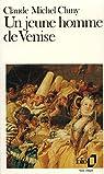 Un jeune homme de Venise par Cluny