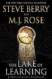 Kindle Store : The Lake of Learning: A Cassiopeia Vitt Novella