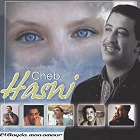 Amazon.com: Cheb Hasni, El Bayda mon amour: Cheb Hasni: MP3 Downloads
