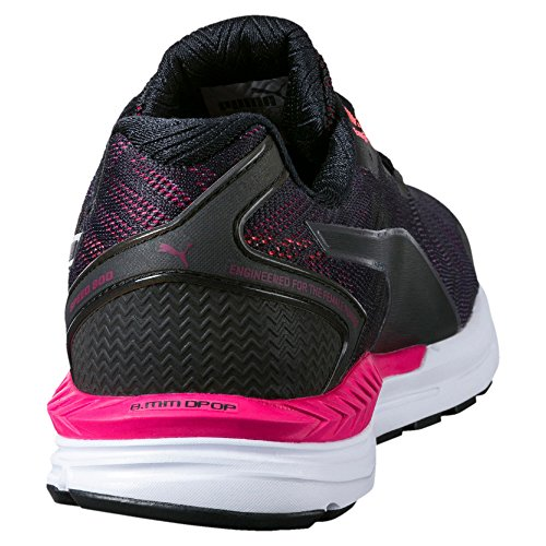 Puma Speed 600 Ignite 2 Wns yeCNkkzf