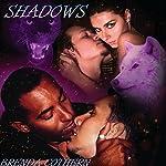 Shadows | Brenda Cothern