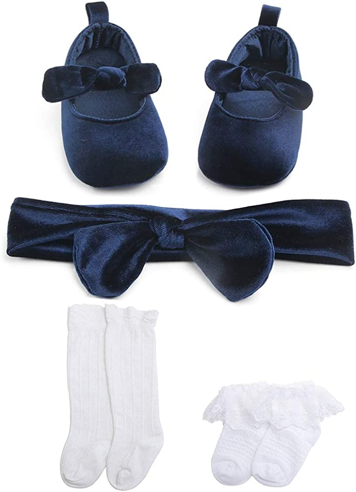 NEW Baby Girl Christening Ivory Cream Mary Janes Shoes 0-6-12-18m Size 2//4//5