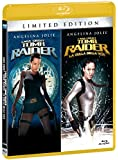 Tomb Raider 1 e Tomb Raider 2 (2 Blu-Ray)