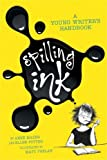 img - for Spilling Ink: A Young Writer's Handbook book / textbook / text book