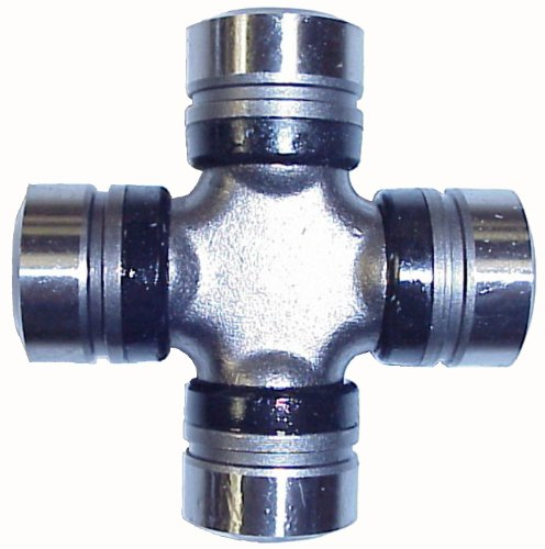 Alloy Usa U-joints - PTC PT297 Universal Joint