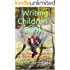Writing Children's Books: 1001 Creative Prompts for Stories Kids Will Love