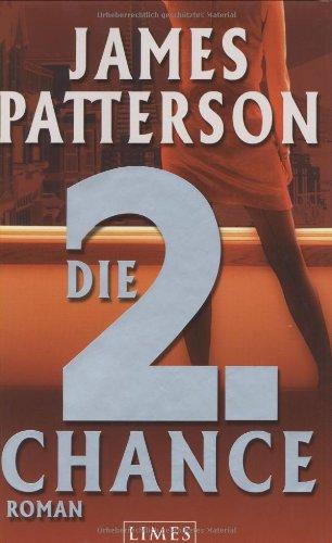 Read Online Die 2. Chance. pdf epub