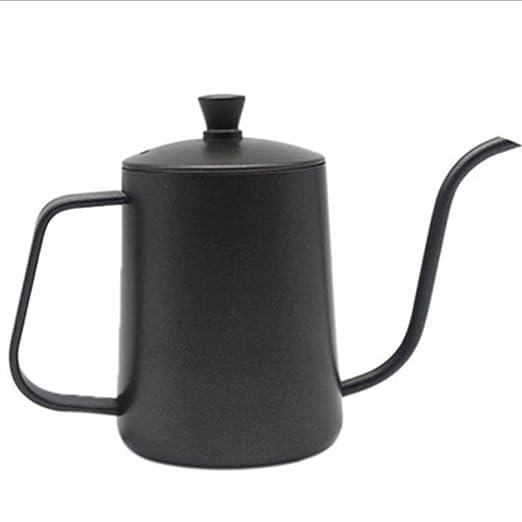 FENPING-teapot Cafetera Tetera Tetera Cafetera Café expreso ...
