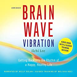 Brain Wave Vibration