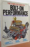 Bolt-On Performance, Schreib, Larry, 0931472040