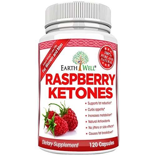 Raspberry Ketones Fast Weight Loss Pills That Work - Best Fa