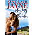 Seducing the Bachelor (The Wilder Brothers Book 1)