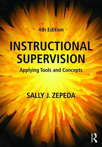 instructional-supervision-applying-tools-and-concepts
