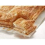 Pillsbury Best Frozen Puff Pastry Sheets 12oz, 20ct