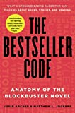 Image of THE BESTSELLER CODE