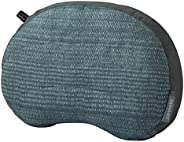 Therm-a-Rest Air Head Inflatable Travel Pillow for Camping and Travel