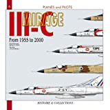 The Mirage III, Andre Jouineau and Dominique Breffort, 2352500338