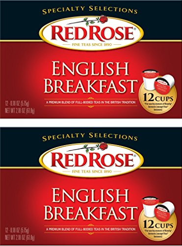 red-rose-english-breakfast-tea-12-single-serve-cups-pack-of-2