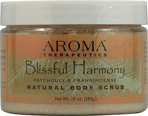 abra-aroma-therapeutics-blissful-harmony-body-scrub-10-oz