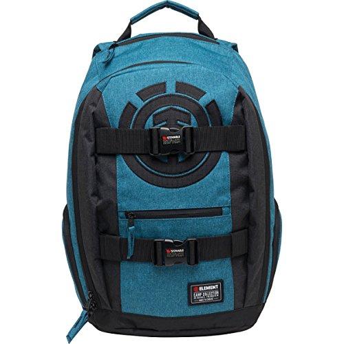 Element Mens Backpack - Element Men's Mohave Backpack