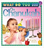 What Do You See? On Chanukah