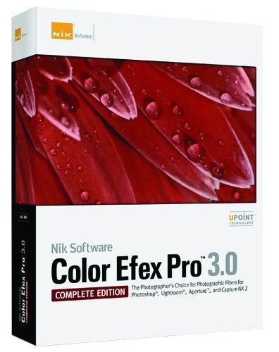color efex pro - 6