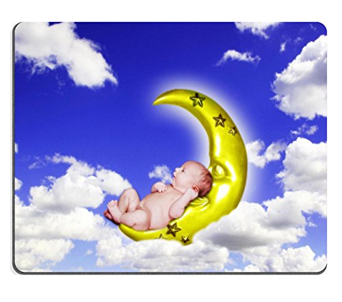 msd-mouse-pad-natural-rubber-mousepad-mousepad-image-id-344778-infant-baby-in-fantasy-portrait-on-cr