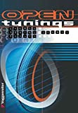 Open Tunings   Chords, Tuning Charts and Scales