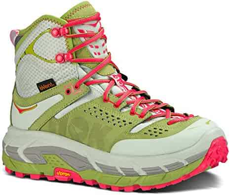 ca0df764179 Shopping Color: 3 selected - Hiking - Boots - Shoes - Women ...