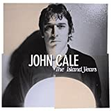 The Island Years by John Cale (1996-07-02)