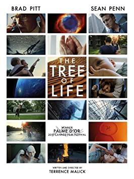 The Tree Of Life / Amazon Instant Video