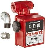 Fill-Rite 806CL 1