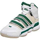 adidas Men's Ts Supernatural Commander Basketball Shoe