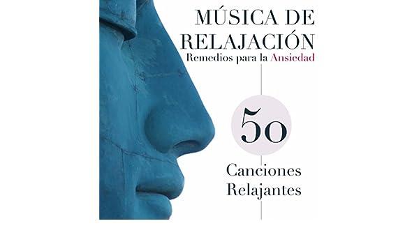 Relajación: Guitarra Eléctrica by Bien Dormir on Amazon Music - Amazon.com
