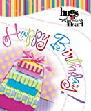 Happy Birthday!, Howard Books, 1416535373