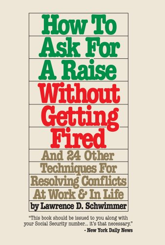 when to ask for a raise