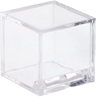 Amazon.com: All Purpose Clear Acrylic Box: Home & Kitchen on cotton box with lid, crystal box with lid, gift box with lid, abs box with lid, fabric box with lid, acrylic box white, brochure holder with lid, cardboard box with lid, steel box with lid, acrylic box black, acrylic box wall mount, aluminum box with lid, big box with lid, white box with lid, acrylic box inside a box, acrylic ballot box, tissue box with lid, plastic box with hinged lid, clear round plastic container with lid, granite box with lid,