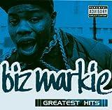 Biz Markie - Greatest Hits