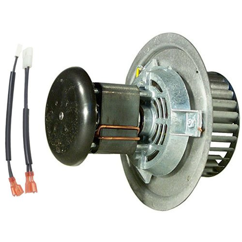 Compare price to carrier inducer motor hc21ze115 for Furnace inducer motor replacement cost