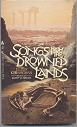 Songs from the Drowned Lands