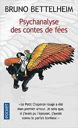 """Résultat de recherche d'images pour """"psychanalyse des contes de fées bettelheim pdf"""""""