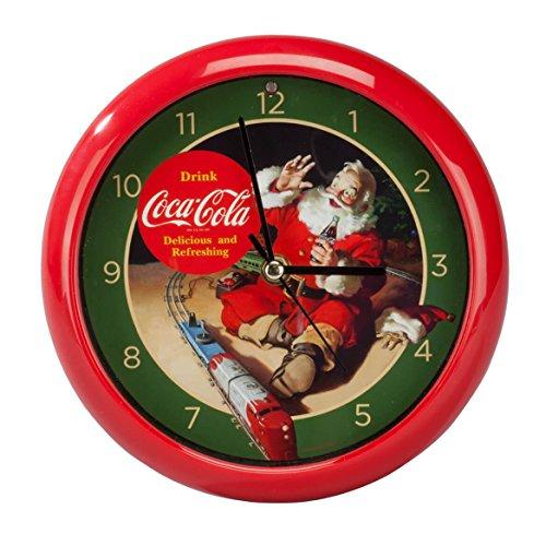 Coca-Cola Christmas Carol -